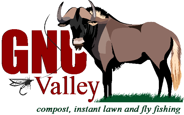 Gnu Valley Fishing and Accommodation